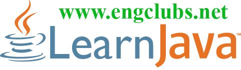 learnjava(www.engclubs.net)