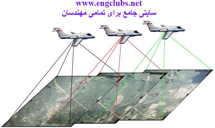 photo-1(www.engclubs.net)